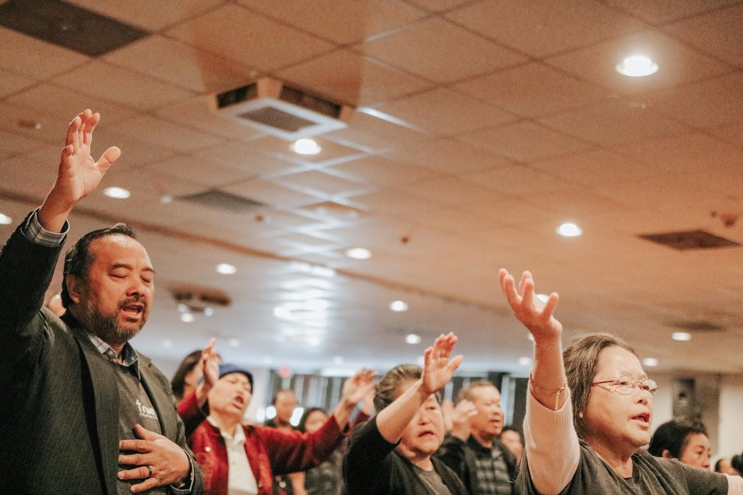 og-worship